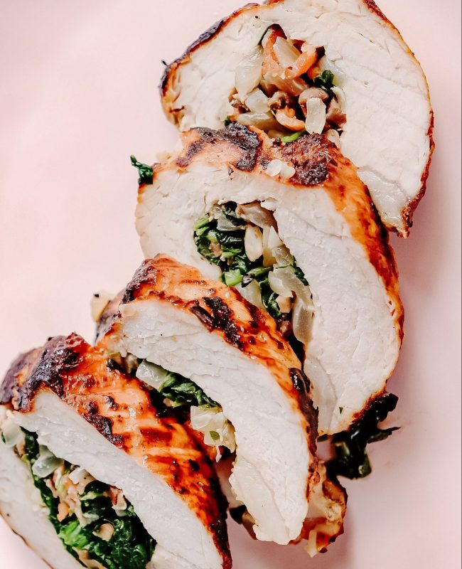thumbnail pork loin filet image