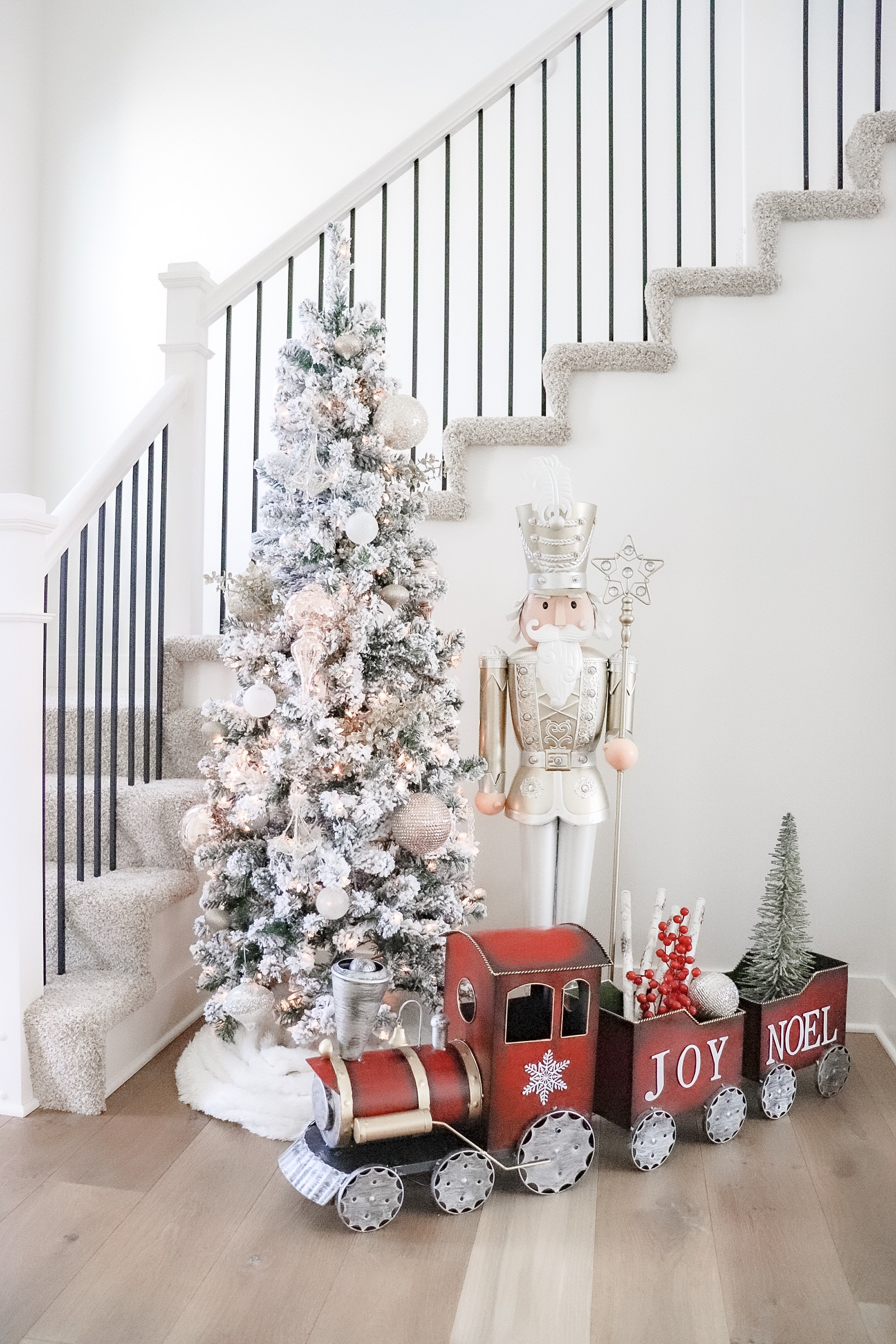Christmas in July QVC