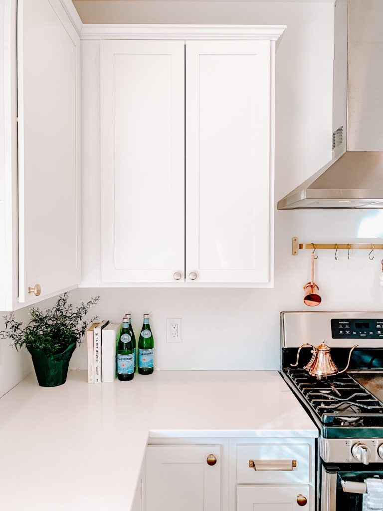 How To Add Dreamy Kitchen Hardware In Your Home